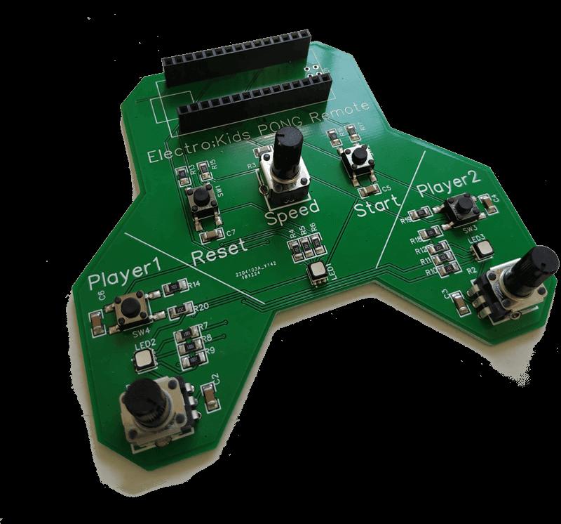 electrokids-board-1